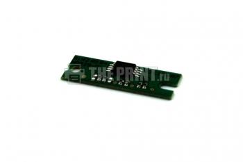 Чип для картриджей Ricoh SP-277HE ресурс 2600 страниц. Вид  3