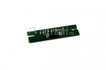 Чип для картриджей Ricoh SP-100LE ресурс 1200 страниц. Вид  4