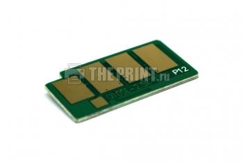 Чип для картриджей Samsung MLT-D105L ресурс 2500 страниц. Вид  1