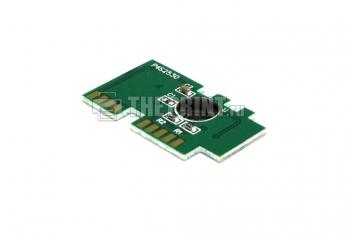 Чип для картриджей Samsung MLT-D111S ресурс 1500 страниц. Вид  3