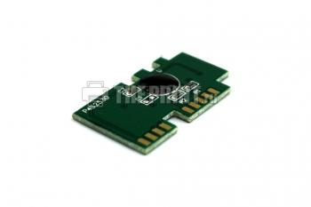 Чип для картриджей Samsung MLT-D111S ресурс 1500 страниц. Вид  4