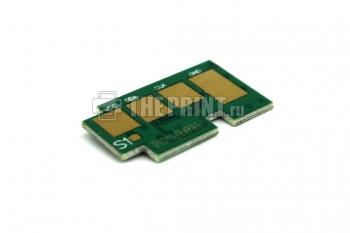 Чип для картриджей Samsung MLT-D101S ресурс 1500 страниц. Вид  1