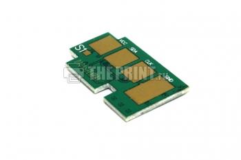 Чип для картриджей Samsung MLT-D101S ресурс 1500 страниц. Вид  2