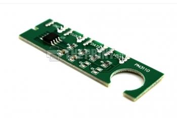 Чип для картриджей Samsung SCX-D4200A ресурс 3000 страниц. Вид  3
