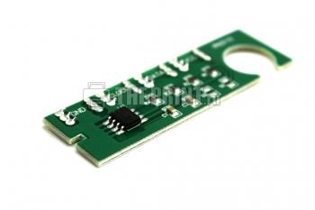 Чип для картриджей Samsung SCX-D4200A ресурс 3000 страниц. Вид  4