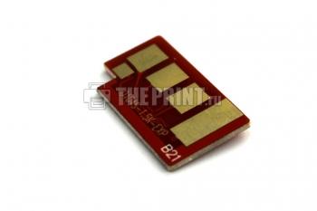 Чип для картриджей Samsung MLT-D104S ресурс 1500 страниц. Вид  2