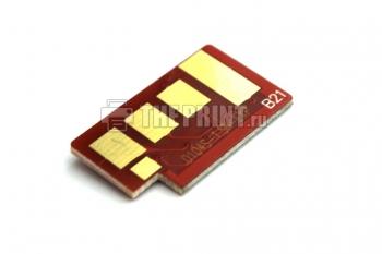 Чип для картриджей Samsung MLT-D104S ресурс 1500 страниц. Вид  1