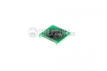 Чип для черных картриджей HP 130A (CF350A) ресурс 1300 страниц. Вид  3