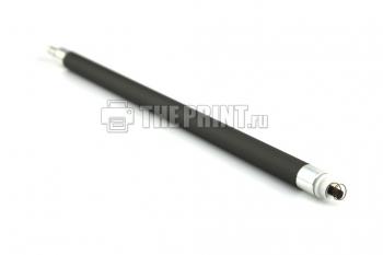 Магнитный вал для картриджа HP Q2613A (13A), купить по низкой цене. Вид  2