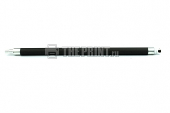 Магнитный вал для картриджа HP C4092A (92A), купить по низкой цене. Вид  3