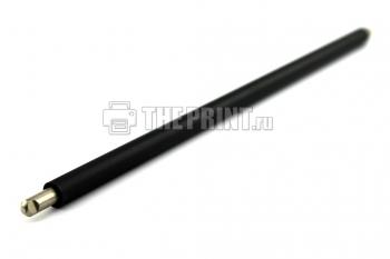 Ролик заряда для картриджа HP CF219A (19A), купить по низкой цене. Вид  1