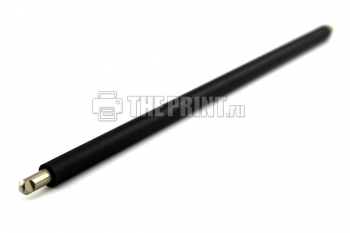 Ролик заряда для картриджа HP CF232A (32A), купить по низкой цене. Вид  2