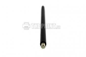 Ролик заряда для картриджа HP CF234A (34A), купить по низкой цене. Вид  4