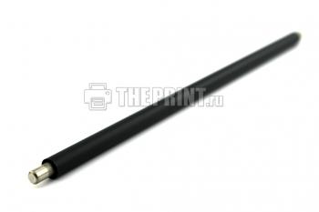 Ролик заряда для картриджа HP CF226A (26A), купить по низкой цене. Вид  1