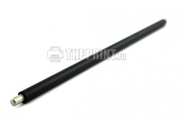 Ролик заряда для картриджа HP CF226X (26X), купить по низкой цене. Вид  2