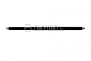 Ролик заряда для картриджа Canon C-052, купить по низкой цене. Вид  4