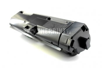 Тонер-картридж Kyocera TK-1160 для принтеров Kyocera EcoSys-P2040. Вид  4