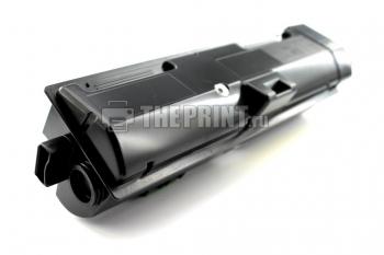 Тонер-картридж Kyocera TK-1160 для принтеров Kyocera EcoSys-P2040. Вид  1