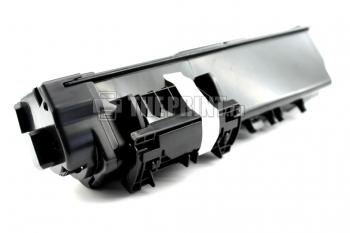 Тонер-картридж Kyocera TK-1160 для принтеров Kyocera EcoSys-P2040. Вид  2