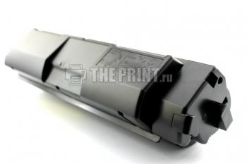 Тонер-картридж Kyocera TK-1170 для принтеров Kyocera EcoSys-M2040/ M2540/ M2640. Вид  3