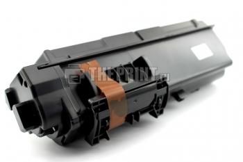 Тонер-картридж Kyocera TK-1170 для принтеров Kyocera EcoSys-M2040/ M2540/ M2640. Вид  2