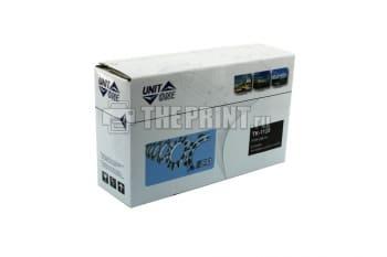 Тонер-картридж Kyocera TK-1120 для принтеров Kyocera FS-1025/ FS-1060/ FS-1125. Вид  4