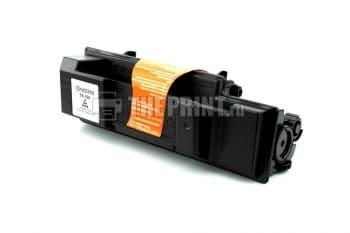 Оригинальный тонер-картридж Kyocera TK-350 для принтеров Kyocera FS-3140/ FS-3540. Вид  2