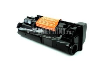 Оригинальный тонер-картридж Kyocera TK-350 для принтеров Kyocera FS-3140/ FS-3540. Вид  1