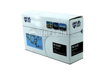 Тонер-картридж Kyocera TK-1110 для принтеров Kyocera FS-1020/ FS-1040/ FS-1120. Вид  4