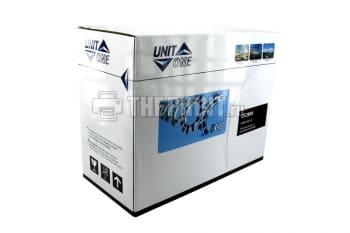 Картридж HP CE390A (90A) для принтеров HP LaserJet Enterprise 600 M601/ M602/ M4555. Вид  4