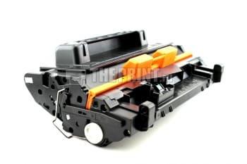 Картридж HP CE390A (90A) для принтеров HP LaserJet Enterprise 600 M601/ M602/ M4555. Вид  2