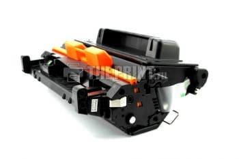 Картридж HP CE390A (90A) для принтеров HP LaserJet Enterprise 600 M601/ M602/ M4555. Вид  3