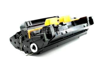 Картридж HP CC364A (64A) для принтеров HP LaserJet P4010/ P4014/ P4015. Вид  4