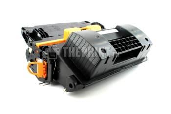Картридж HP CC364X (64X) для принтеров HP LaserJet P4010/ P4015/ P4510. Вид  2