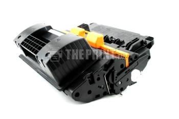 Картридж HP CC364X (64X) для принтеров HP LaserJet P4010/ P4015/ P4510. Вид  1