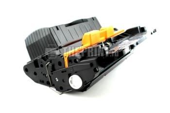 Картридж HP CC364X (64X) для принтеров HP LaserJet P4010/ P4015/ P4510. Вид  3