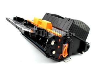 Картридж HP CC364X (64X) для принтеров HP LaserJet P4010/ P4015/ P4510. Вид  4