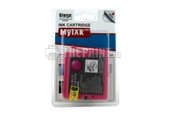 Струйный картридж Brother LC1000M для принтеров Brother DCP-350/ 770/ FAX-1360. Вид  4