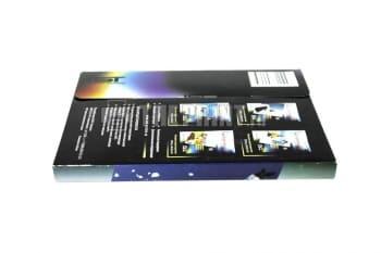 Глянцевая фотобумага IST 13x18, 180 г/м2 (50 листов). Односторонняя. Вид  4