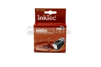 Струйный картридж Canon PGI-425PGBK для принтеров Canon PIXMA MG5340/ MX714/ MX884. Вид  4