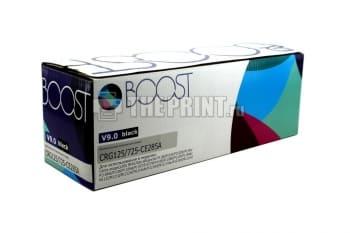 Совместимый картридж HP CE285A (85A) для принтеров HP LaserJet P1102/ M1132. Вид  4