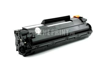 Совместимый картридж HP CE285A (85A) для принтеров HP LaserJet P1102/ M1132. Вид  2