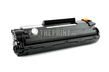 Картридж Canon C-712 для принтеров Canon LBP-3010/ 3100. Вид  1