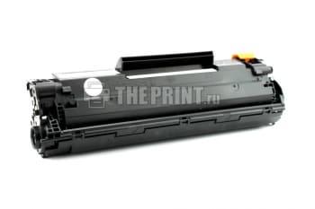 Картридж Canon C-725 для принтеров Canon LBP-6000/ 6020; MF-3010. Вид  2