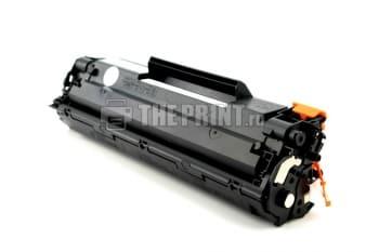 Картридж Canon C-712 для принтеров Canon LBP-3010/ 3100. Вид  2