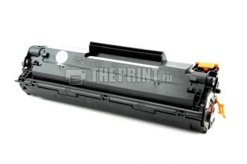 Картридж Canon C-725 для принтеров Canon LBP-6000/ 6020; MF-3010. Вид  1