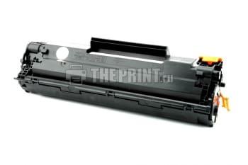 Картридж HP CE436A (36A) для принтеров HP LaserJet M1120/ M1522. Вид  1