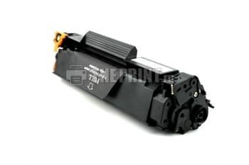 Совместимый картридж HP CE285A (85A) для принтеров HP LaserJet P1102/ M1132. Вид  3
