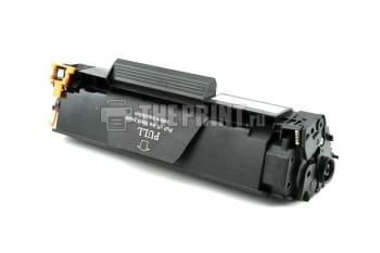 Картридж Canon C-712 для принтеров Canon LBP-3010/ 3100. Вид  3