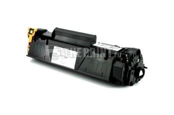 Картридж Canon C-728 для принтеров Canon MF-4410/ 4550/ 4730. Вид  3
